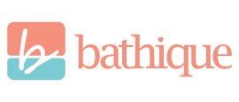 The Best Natural Health & Beauty Bath Products